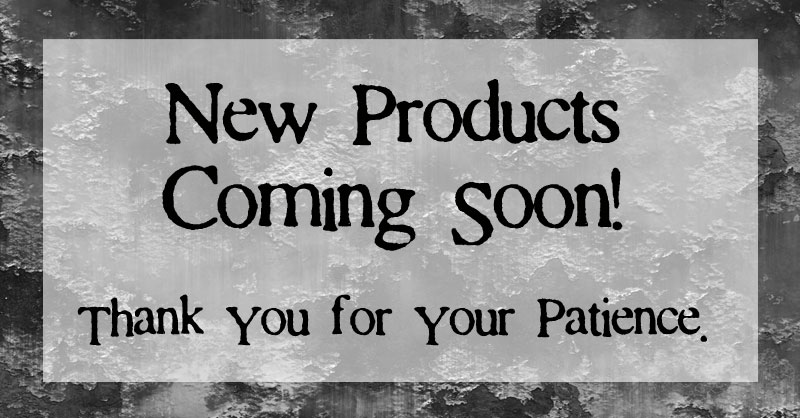 coming-soon-other-products